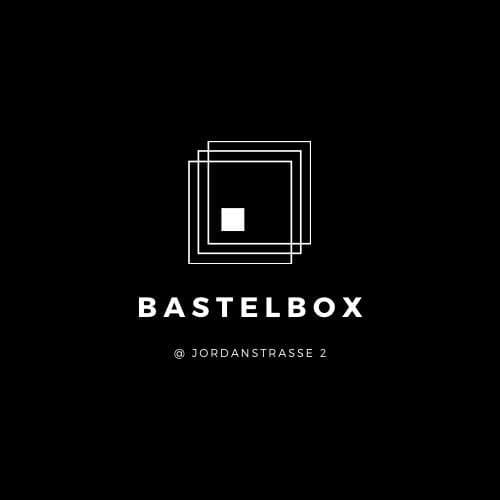 Bastelbox